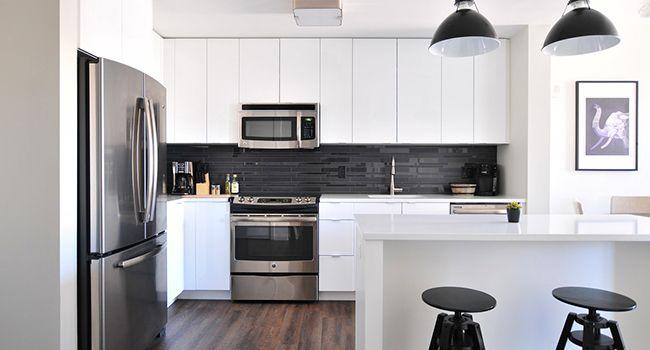 Carpinteros en sevilla cocinas-a-medida-madera-carpintero-2